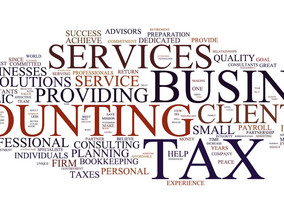 When should you outsource for better business services?