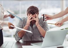 How to Avoid These Common Real Estate Accounting Mistakes