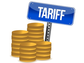 Tariffs, Tariffs Everywhere: What Do They Mean for Your Business?