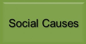 Small Business and Social Causes: Should You or Shouldn't You?