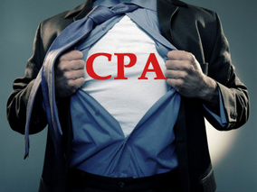 What's involved in becoming a CPA and why does it matter to my business?