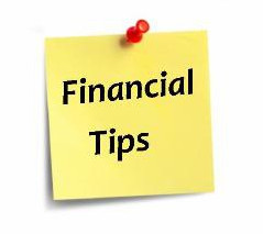 8 Vital Financial Tips for New Businesses