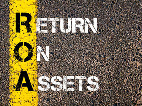 Understanding How Your Return on Assets Reflects Profitability