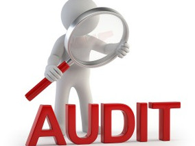 Audit Time? Learn How to Get Through Quickly and Effectively