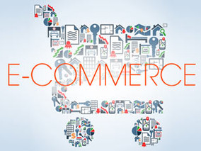 Considering an e-commerce business? Here are a few things you still need to know