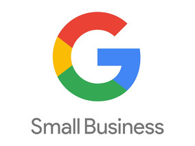 Have You Checked Out the New Google for Small Business Site?