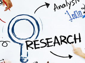Is There Room in the Market for Your Business? How Market Research Takes Place