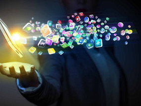 Not sure what to do about digitization? Business consultants can help
