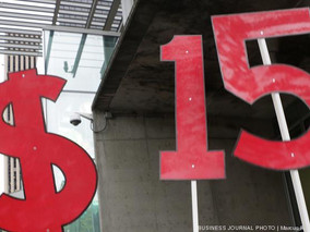 How Will the Illinois $15 Minimum Wage Impact Your Business?