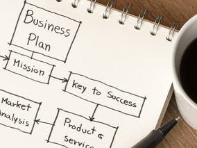 Second Half of 2018: Where is Your Business Plan?