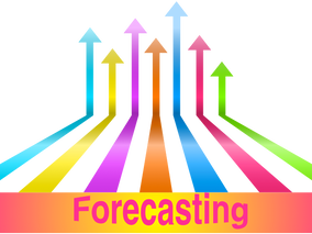 How Much Can You Count on Forecasting Models?