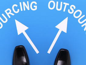 Is Outsourcing the New Way to Go? A Look at Outsourcing Trends