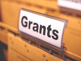 Why Should You Hire a Professional to Write Your Grant Proposal?