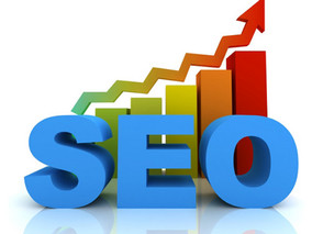 What Is SEO and How Do I Create a Strategy for It?