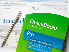 Why It's Important to Have QuickBooks Set Up Properly for Your Company