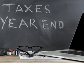 2018 Q4: Preparing for the End of the Tax Year
