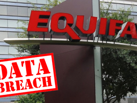 Will the Equifax Security Breach Impact Your Business' Bottom Line?