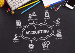 Why is it Important to Have Good Accounting Practices in Place?