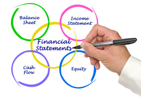 How to Leverage Information in Business Accounting Statements for Smoother Operations
