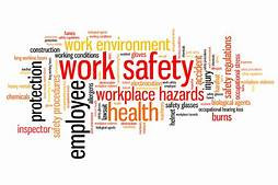 Safety First! How to Develop a Safety Plan for Your Business