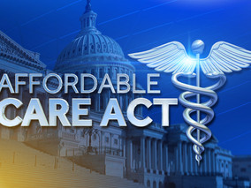 A Glance at Current ACA Requirements by the Federal Government