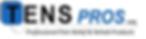 Tenspros Logo.PNG