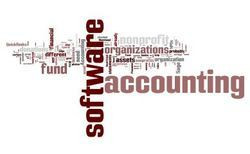 4 Reasons to Utilize Accounting Software When You Already Have an Accountant