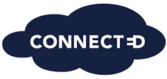 Callconnected Logo.png