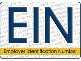 Determining If You Need an Employer Identification Number