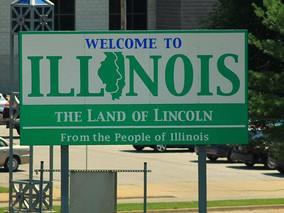 Will Illinois Follow the Minimum Wage Trend with This Bill?
