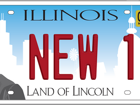 What's Involved in Setting Up a Business in Illinois?