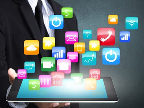 5 Top Business Productivity Apps