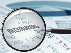 ACIS: What Forensic Accounting is Really All About