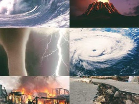 Does Your Business Have an Emergency Response Plan?