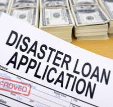 Getting Past the Disasters: New Loan Funding Available in Missouri