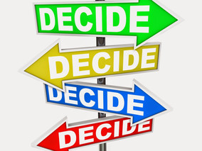 4 Tips to Help You Make Smart Business Decisions