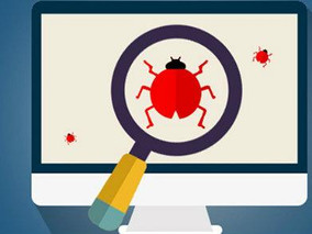 Bug in the System: A Look at the Wolters Kluwer Hack