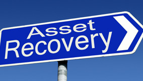 The Basics of Planning an Asset Recovery Strategy