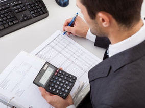 3 Benefits of Working with a Dedicated Accountant