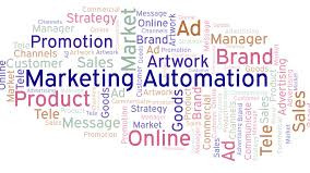 Considering Marketing Automation? 4 Hot Tools to Try