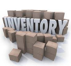 Exploring Periodic and Perpetual Inventory Systems