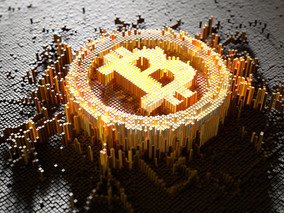 What's this Bitcoin thing and how does it impact my business accounting?