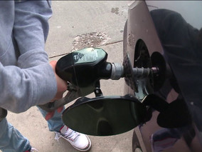 How Will Your Company Be Impacted By the Illinois Fuel Tax Hike?
