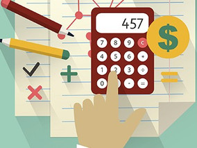 Top Bookkeeping Tips for Small Business Owners