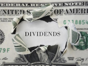 3 Things You Need To Know About Reporting Dividends