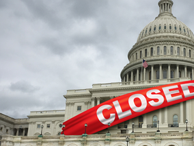How does the government shutdown impact your tax season?