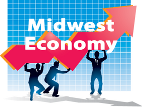 Is Your Company Prepared for Projected Strong Midwestern Business Growth?