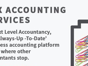 What Level of Accounting Service Does Your Business Need?
