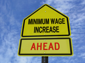A Look at Missouri's Proposition B: Increased Minimum Wage Ahead