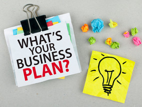 Why do I really need a business plan?